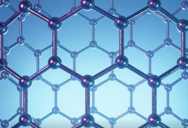 Europeans want nanomaterial products Bismuth Oxide