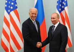 Market Trend and Demand - Putin talks with Biden Will Affect the Price of CaB6 powder