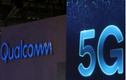 Market Trend and Demand- Qualcomm Plans to Open 5G R&D Center in France Will Affect the Price of CaB6